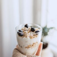 What is the Ideal Breakfast for Good Health?