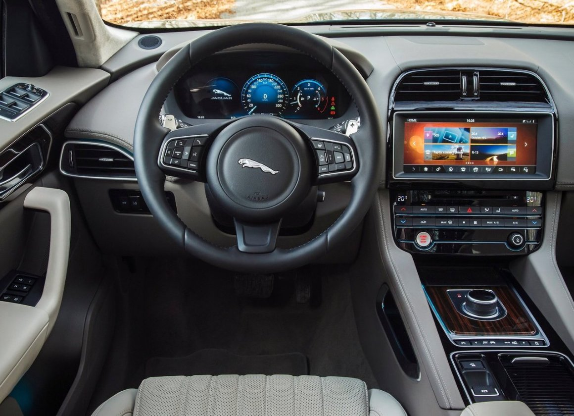 Jaguar-F-Pace-2017-1280-89.jpg