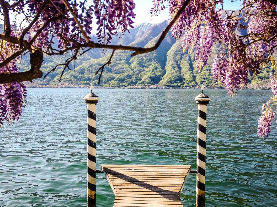 LakeComo_Gallio_02.jpg