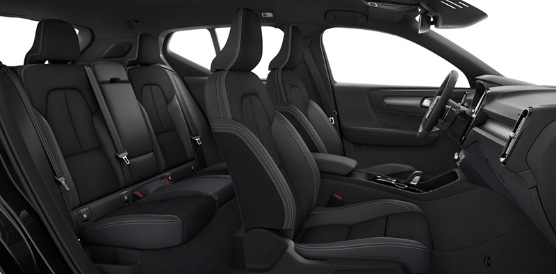 Capitol_Motors_Volvo_XC40_R-Design_Nubuck_textile-Leather_Charcoal_Charcoal-Carpet-charcoal_headlining_RB00_W800.jpg