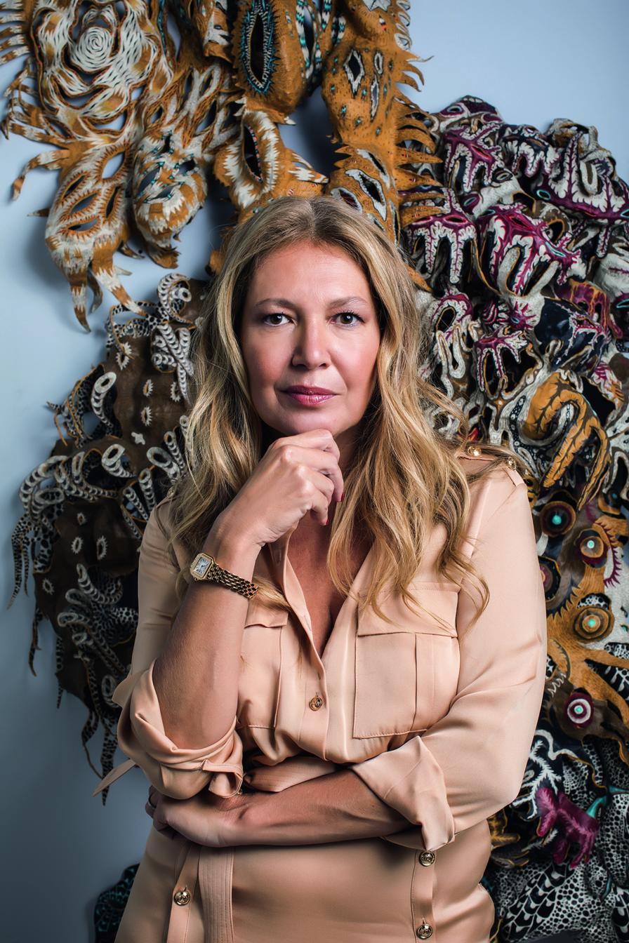 Donata Meirelles - Crédito Deco Cury (Vogue Brasil).jpg