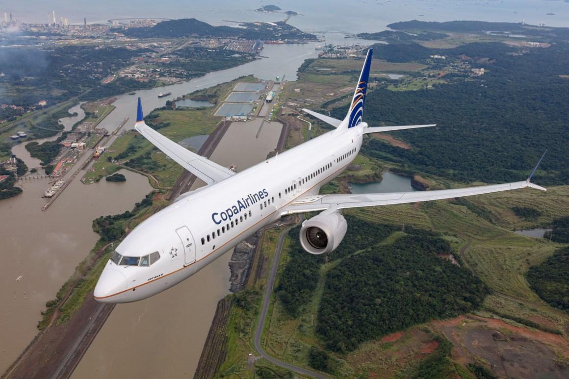 El-nuevo-MAX-9-de-Copa-Airlines-se-caracteriza-por-su-confort2c-conveniencia-y-sostenibilidad.-1.jpg
