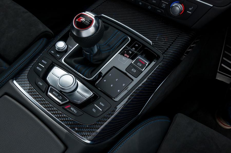 audi-rs6-auto-gearbox.jpg