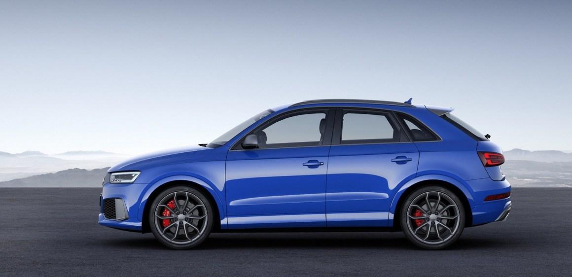 2017-Audi-RS-Q3-Review.jpg