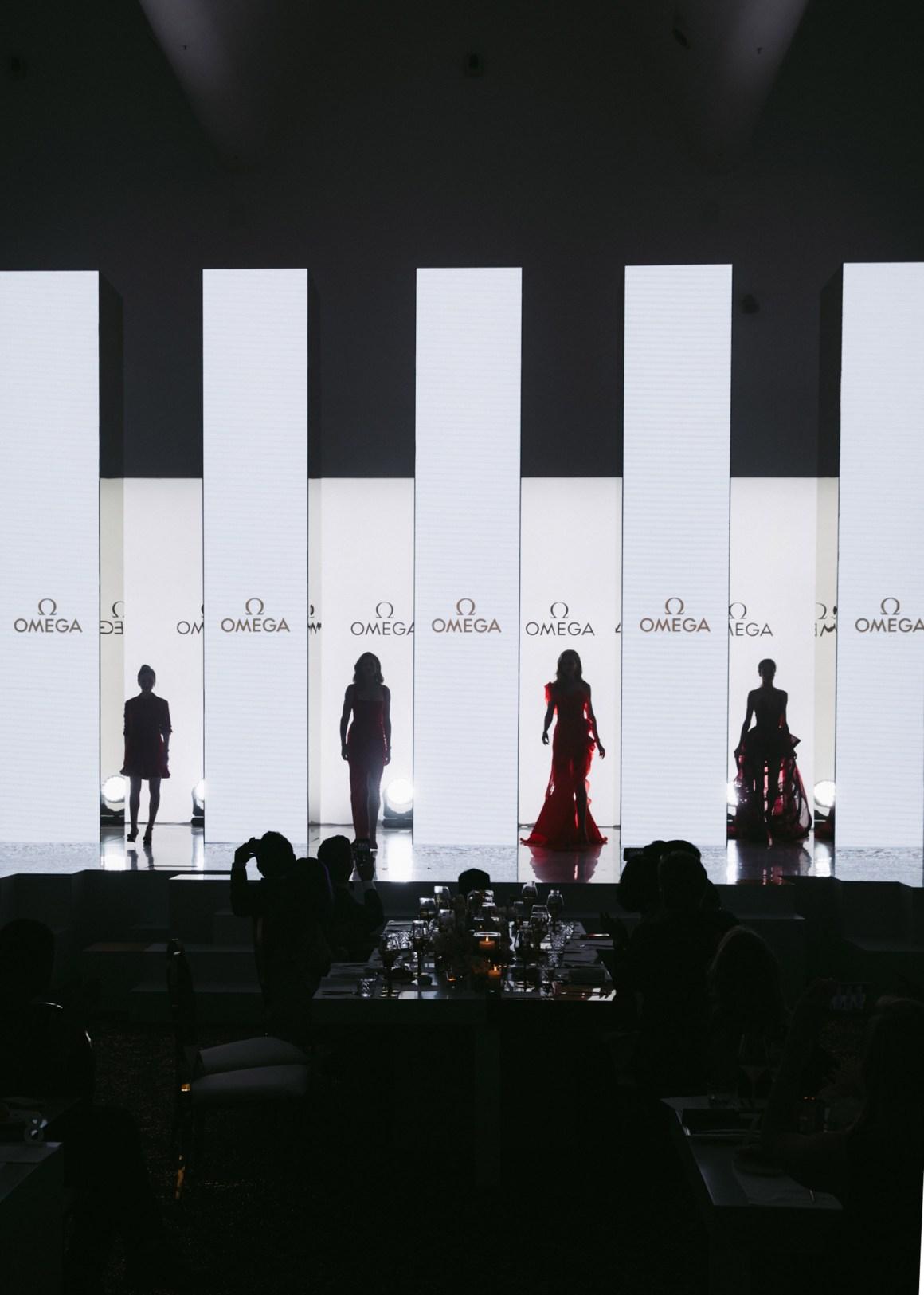 3. Liu Shishi, Cindy Crawford, Nicole Kidman, Alessandra Ambrosio_LR.jpg