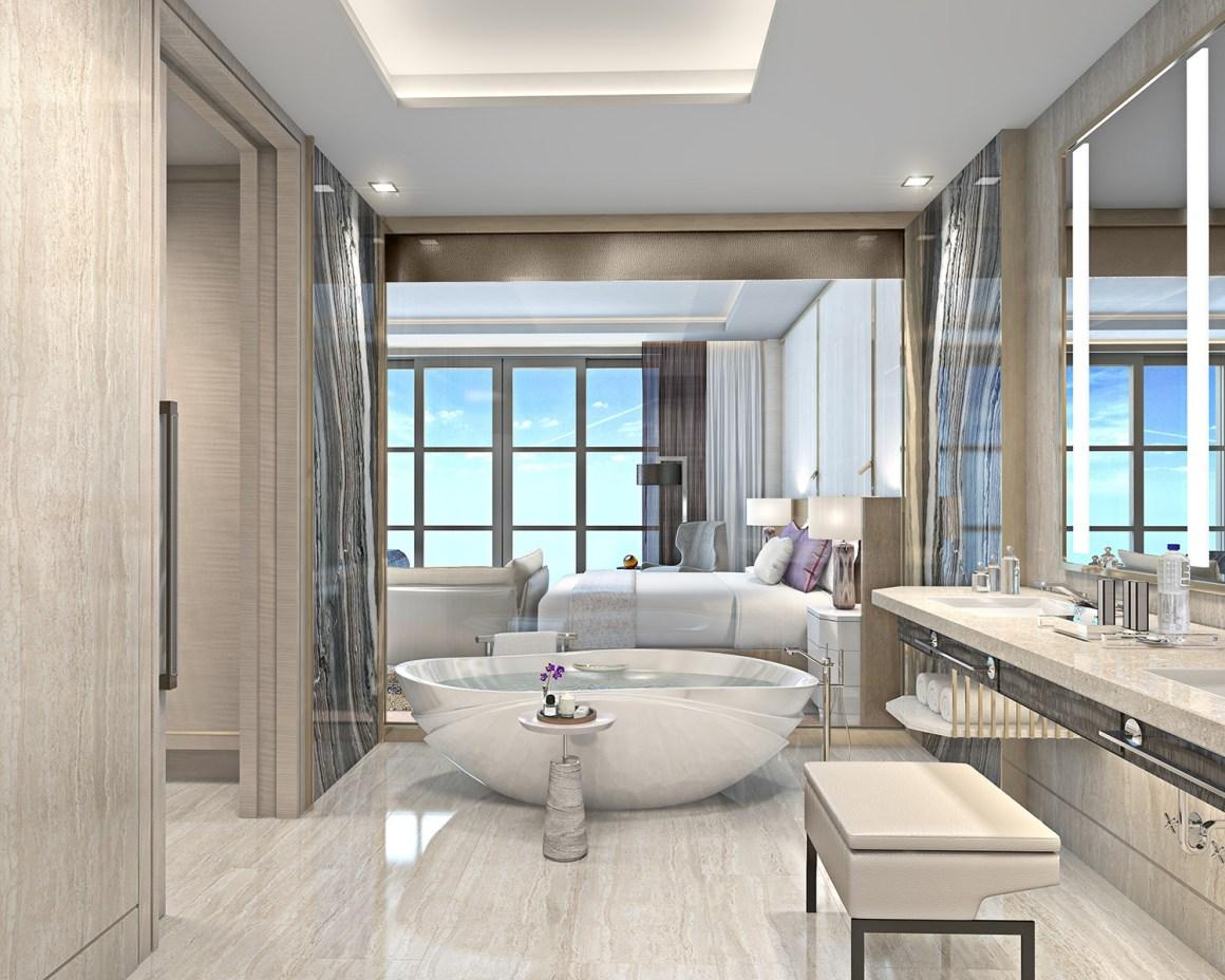 Img1832017_1714161MOBR_Guestroom-Bath.jpg
