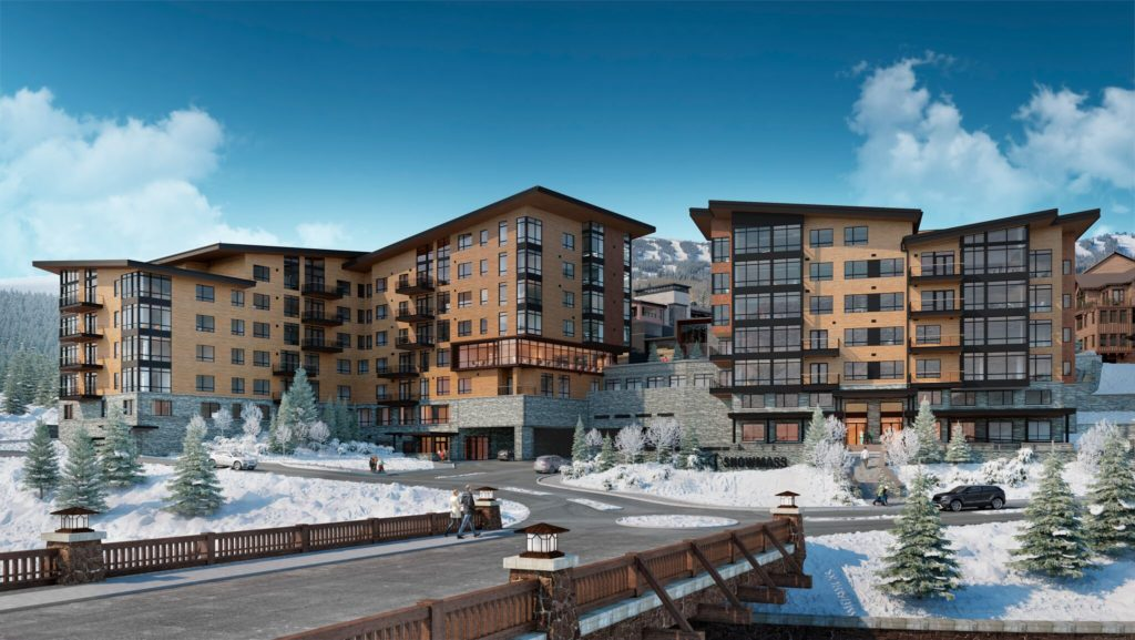 Snowmass-Village-Plaza1-1024x577.jpeg