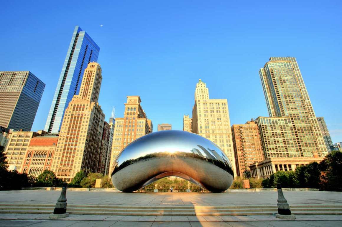 Chicago-casino-still-a-possibility.jpg