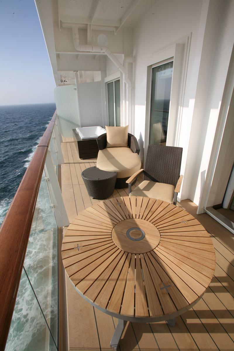 Royal-Suite-Veranda-squashed.JPG