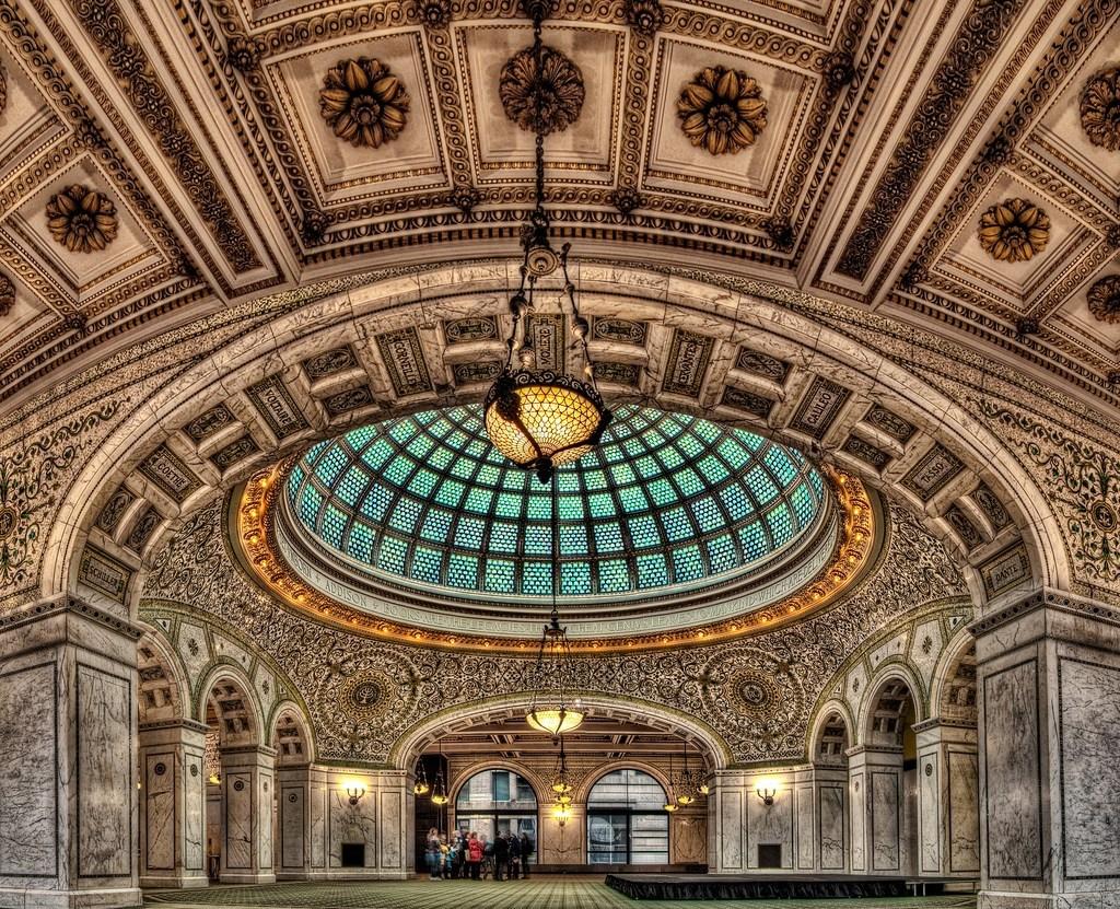 Chicago-Cultural-Center.jpg