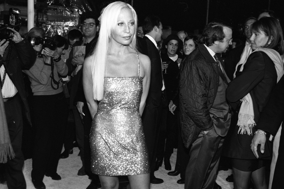 Donatella-Versace-90s-moments-9.jpg