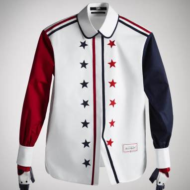 Tommy Hilfiger-lifestyle