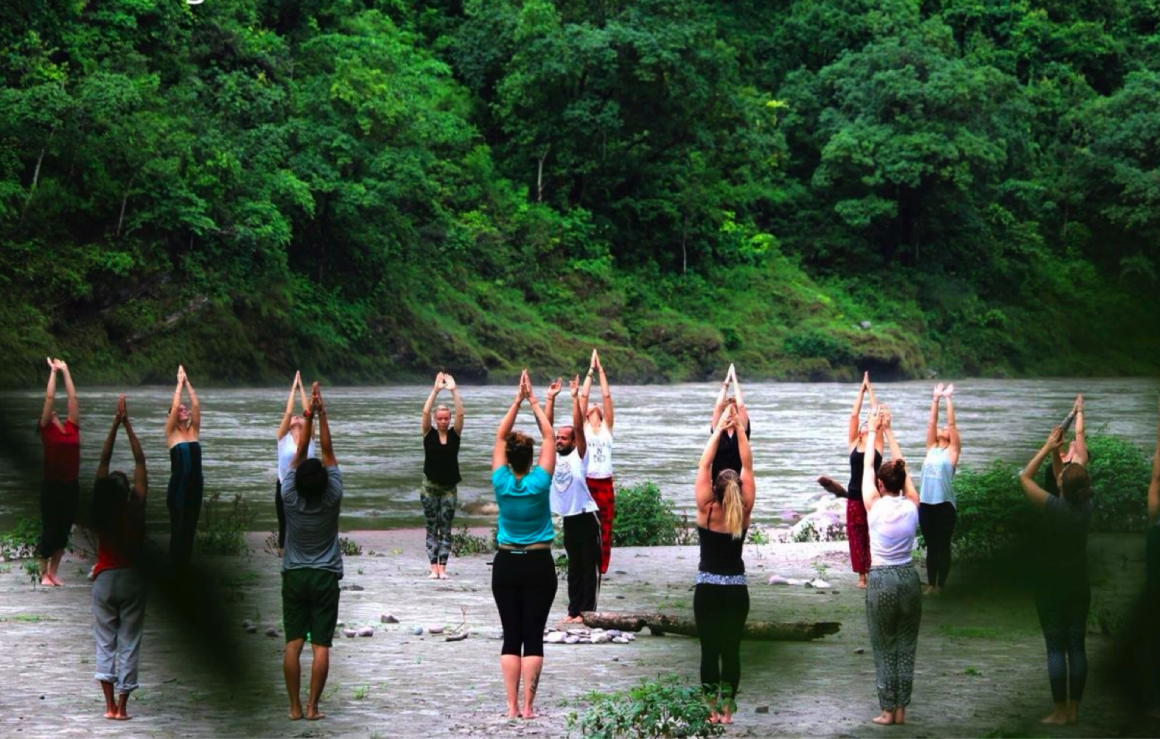 50-Hour-Yoga-Teacher-Training-in-India.png