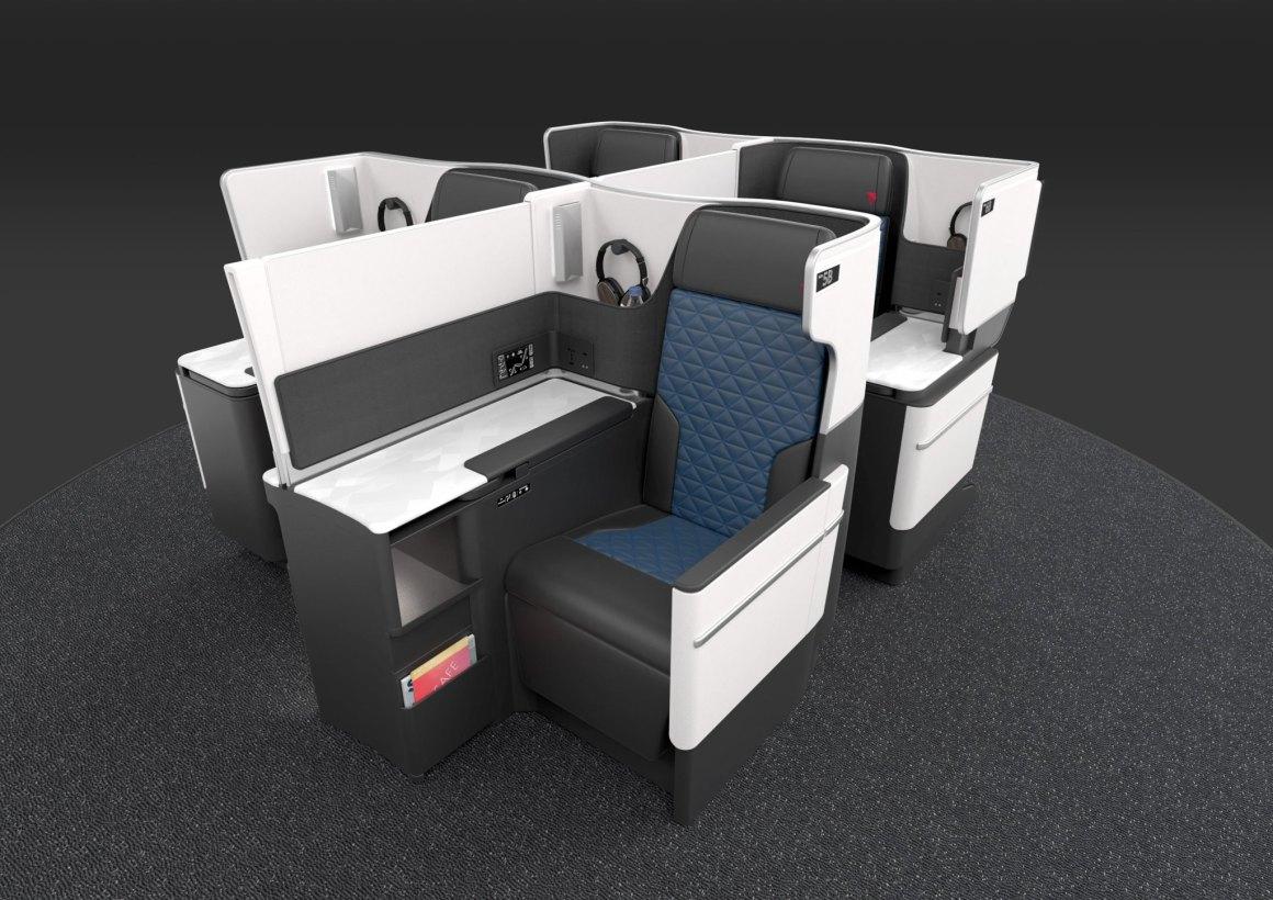 Delta-One-764-Seat-Rendering-1.jpg