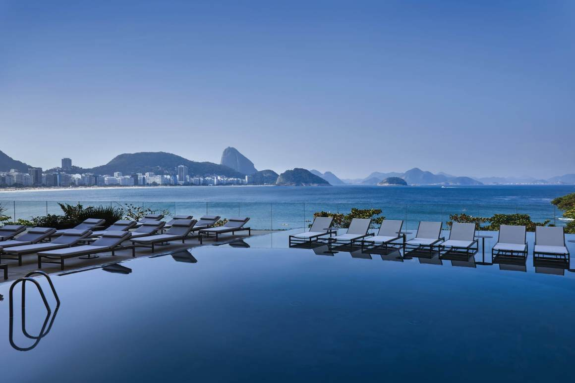 Fairmont Copacabana - Piscina 1 - Cred_Rômulo Fialdini (17)-lifestyle