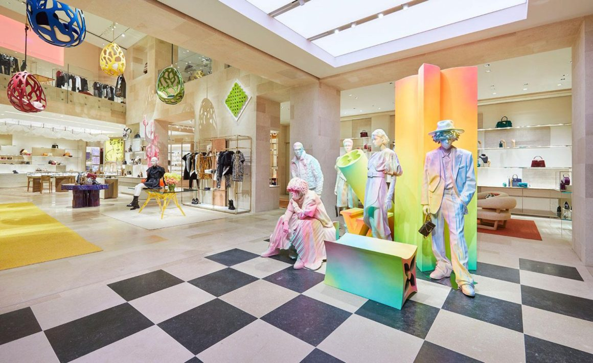 luois-vuitton-reabre-en-londres-1500x919.jpeg