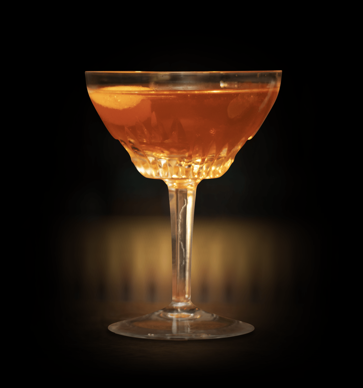 02_Cava_Cocktail_01 (1)-lifestyle.png
