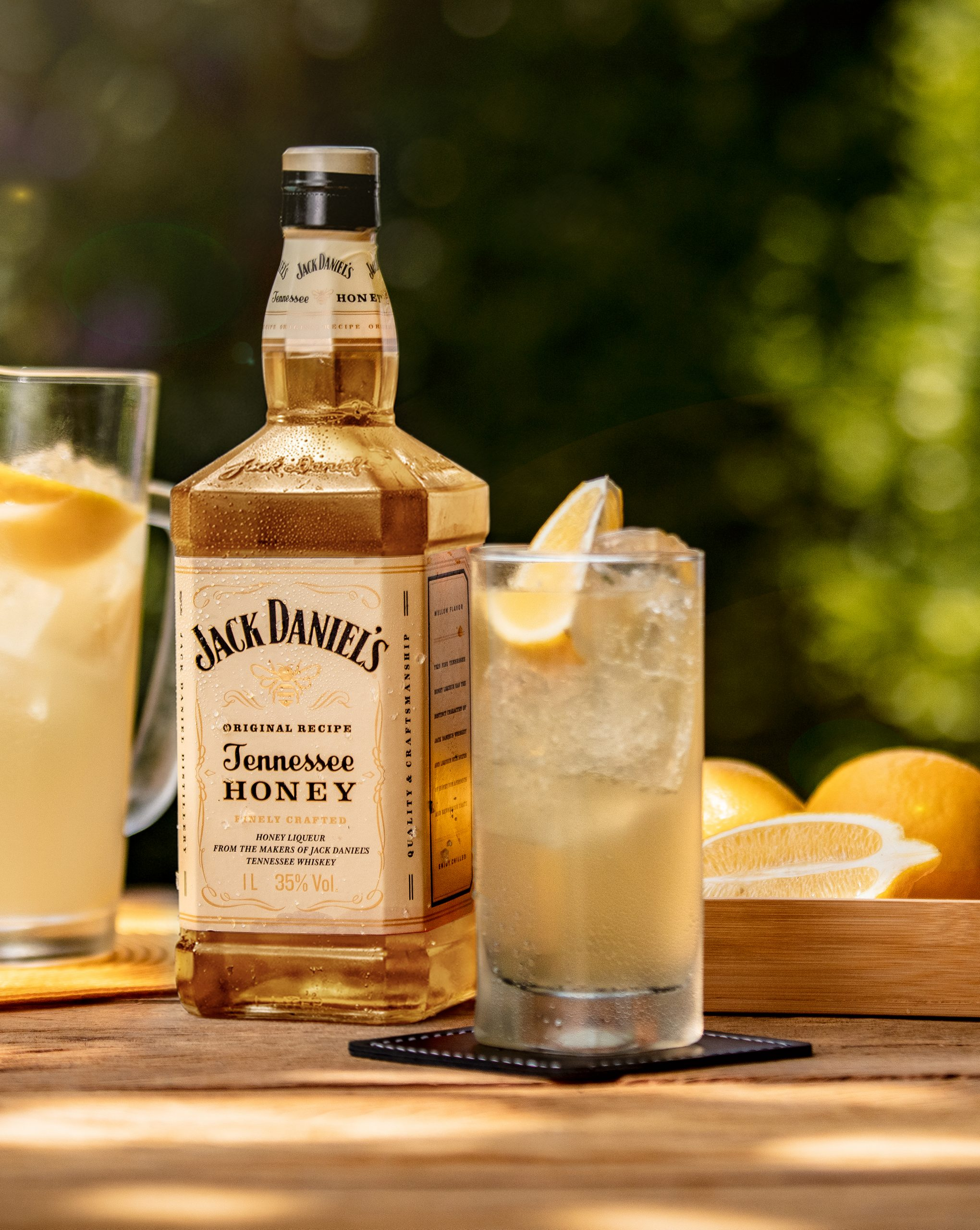 Jack Honey & Lemonade.jpg