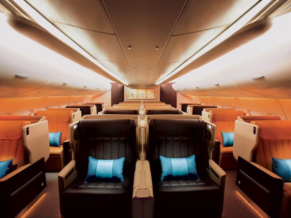 singapore-airlines-business-class-longest-flight-world.jpg