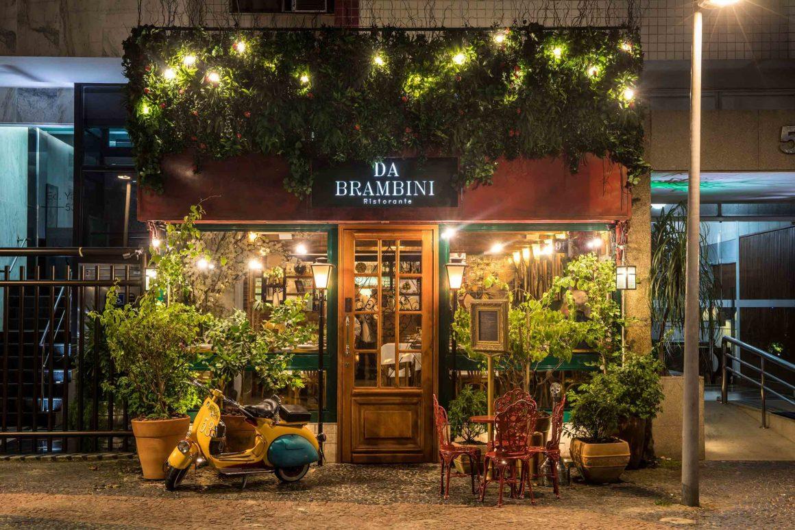 Da-Brambini_ambiente_crédito-Tomás-Rangel-13-scaled