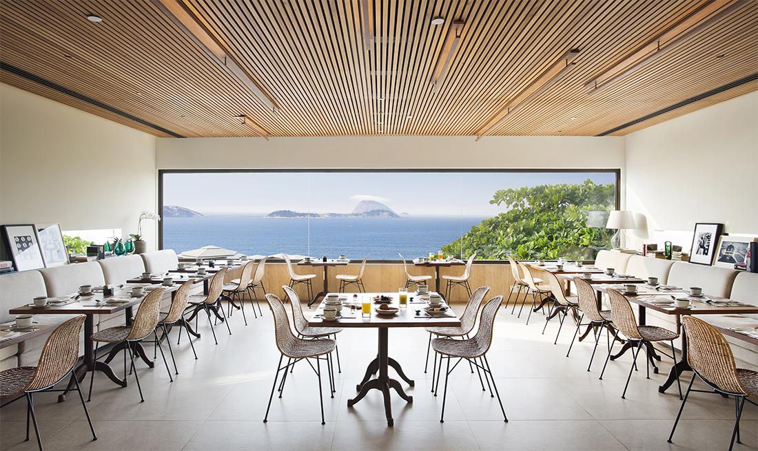 Janeiro-Restaurante-vista-mar-2