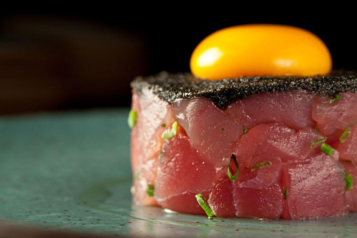 sushi-leblon_160513_038-copy1