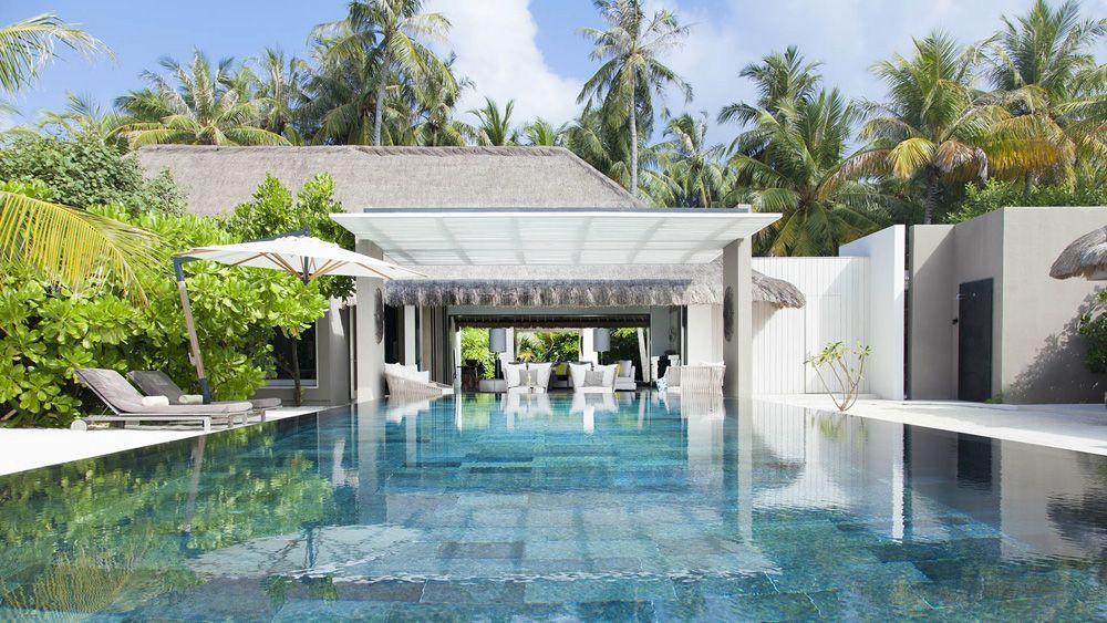 16172902-cheval-blanc-randheli-maldives_article_1000x563.jpg