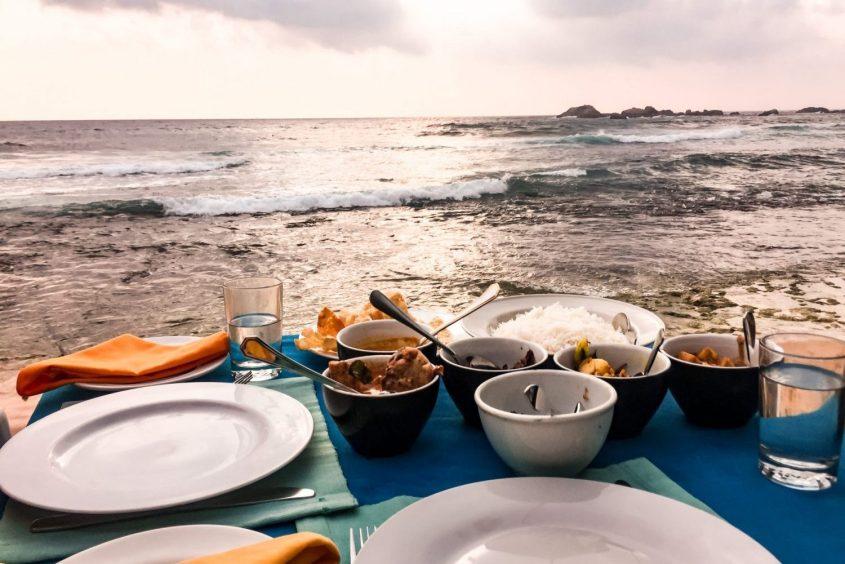 Singhalesisch für Touristen |Die wichtigsten Wörter und Sätze für deinen Urlaub auf Sri Lanka