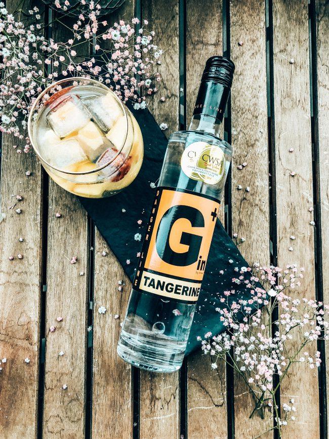 Top 5 Gin Rezepte Distillery Krauss