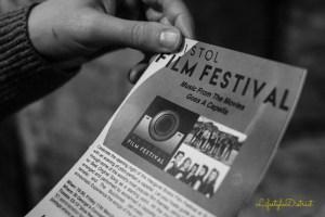 Lifestyle District | Bristol Film Festival