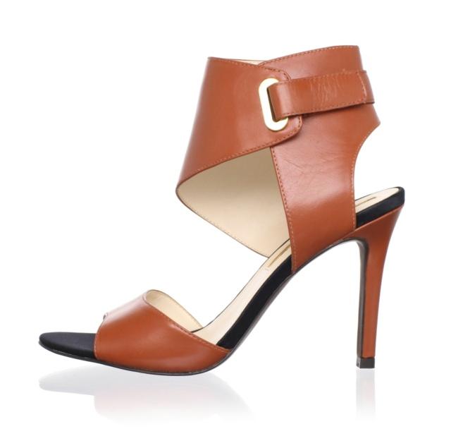 Boutique 9 Women's Shoes
