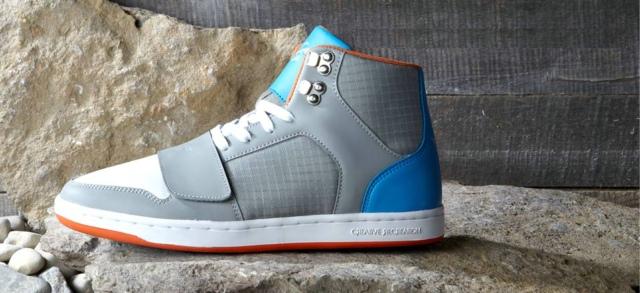 Creative Recreation Shoes in MYHABIT.com