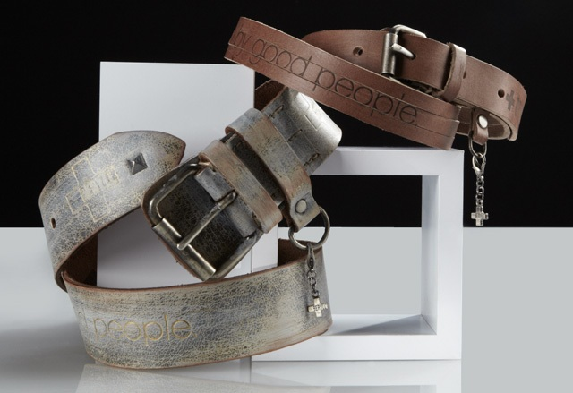 +Beryll accessories