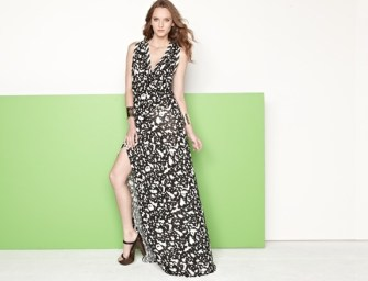 Best Deals: Cut25 Women's Dress at MYHABIT