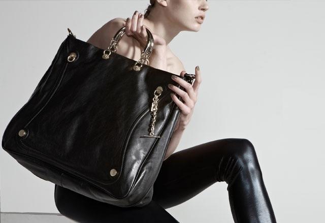 Foley + Corinna Handbags at MYHABIT