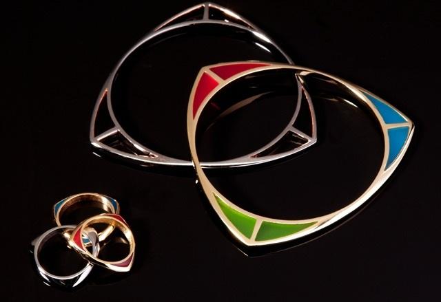 Katie Rowland Jewelry at MYHABIT