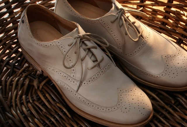 Rockport Men's Shoes