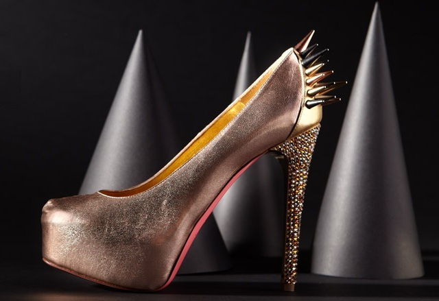 Ruthie Davis Women 's Shoes at MYHABIT
