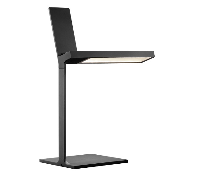 D'E-Light Table Lamp by Flos