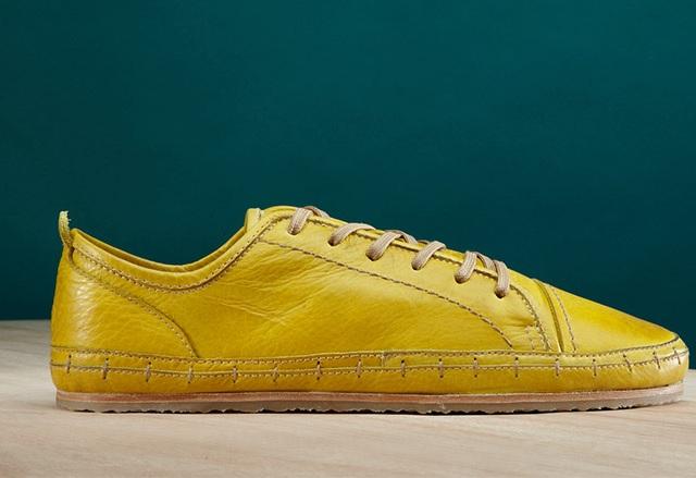 J Artola Erick Shoe