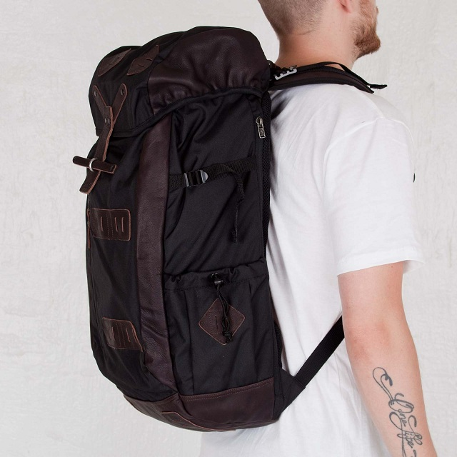 Vans Washburn Backpack