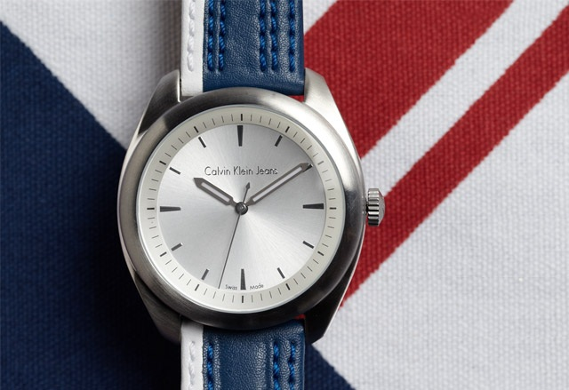 Best Deals: Calvin Klein Watches, Calvin Klein Jeans Footwear, Calvin Klein Apparel, Nanette Lepore, Contemporary Totes, Shoulder Bags & More at MYHABIT