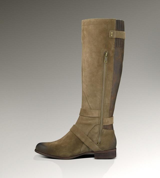 UGG Australia Cydnee Boots