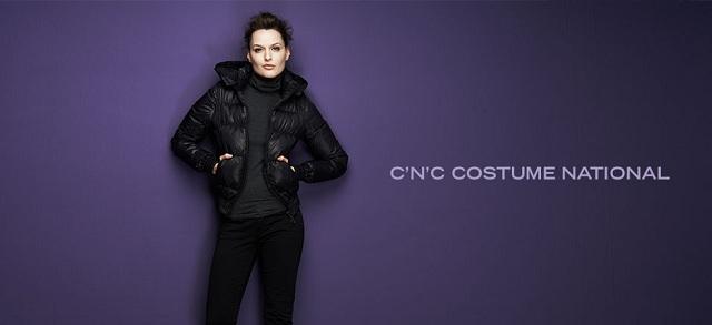 C'N'C Costume National at MYHABIT