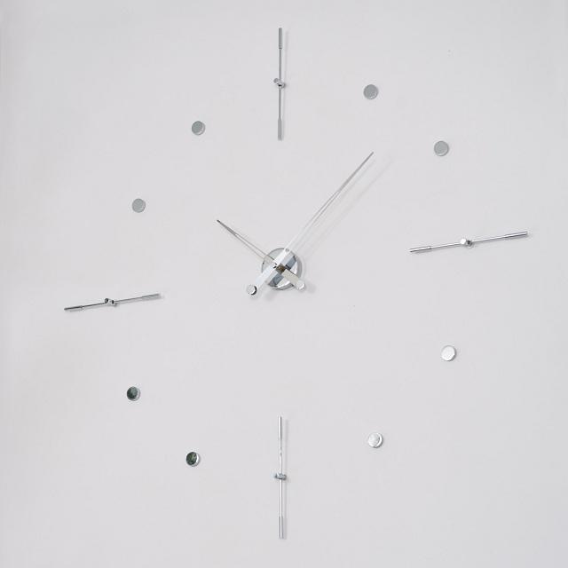 Mixto wall clock_1