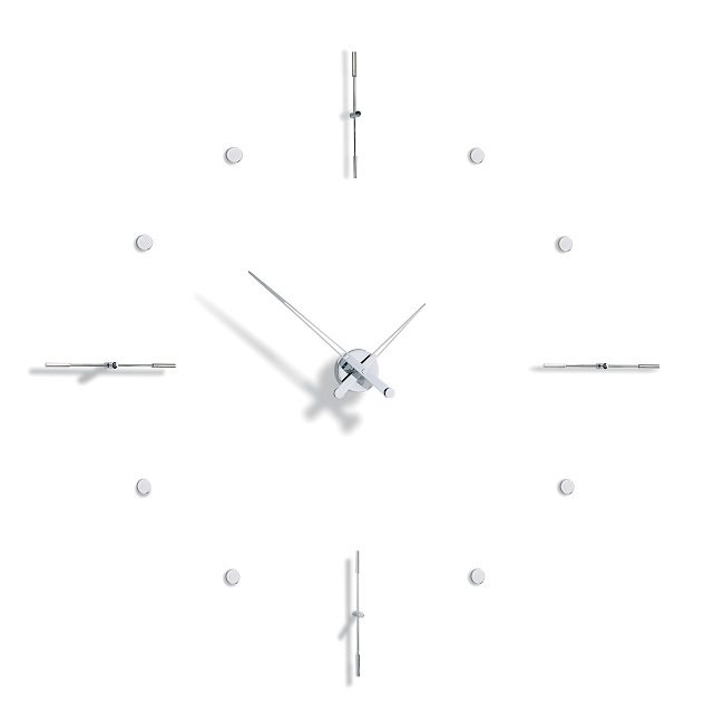 Mixto wall clock_2