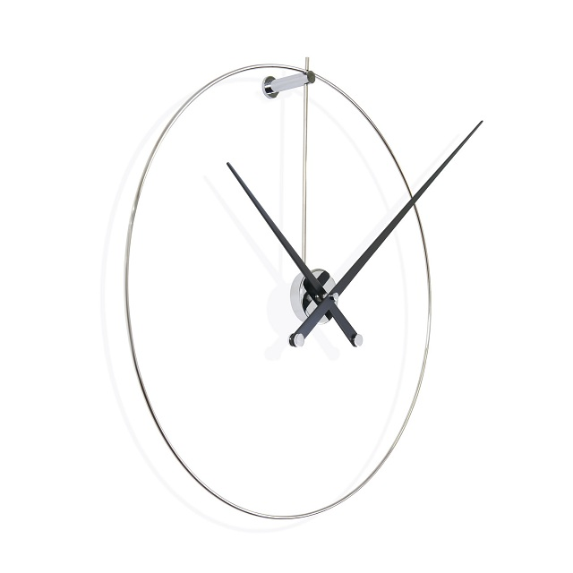 New Anda wall clock