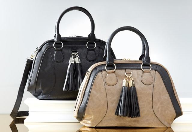 R + J Women's Handbags
