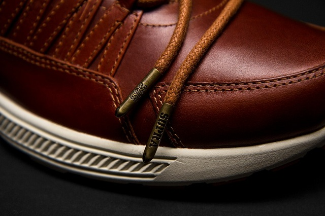 Sneakersnstuff x SUPRA Curry Owen