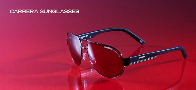 Carrera Sunglasses at MYHABIT